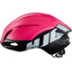 HJC Furion Road Helmet gloss pink
